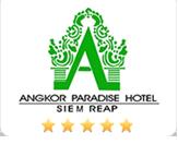 ANGKOR PARADISE's Company logo